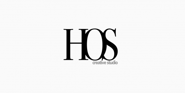 HOS CREATIVE STUDIO